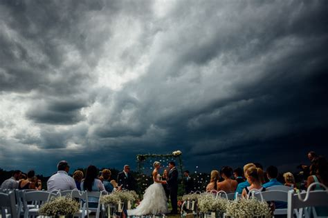 Wedding Backdrop Calgary by Sources The Weather Network Molyneux Riana