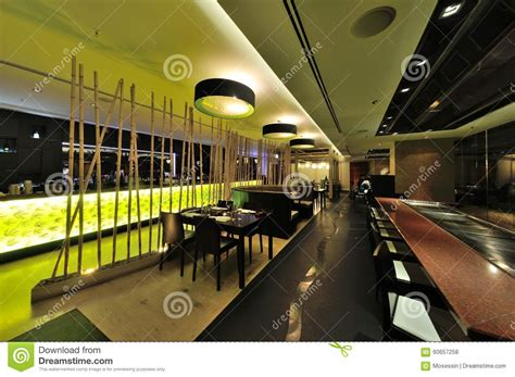 cafe interior design new zealand restaurant interior design editorial stock photo image of