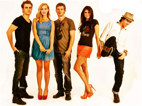 vire diaries spoilers and news part 3 vire diaries spoilers caroline klaus tvd spoilers about