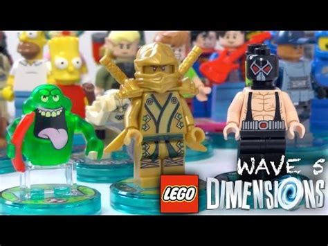 how much money is disney infinity lego dimensions last expansion packs bring in more