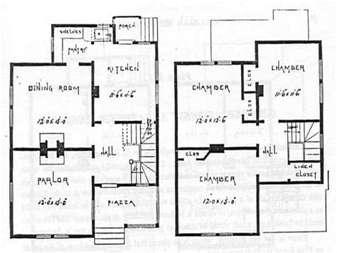 House Plans With Pictures And Cost To Build by Low Cost House Plans Low Cost Homes House Plans With