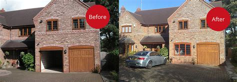 How To Convert An Integral Garage Into A Room by Granada Home Improvements 100 Feedback Conversion