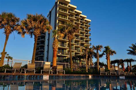 inn daytona nautilus inn in daytona hotel rates reviews on