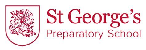 St George School Beta Club after school clubs motion studio