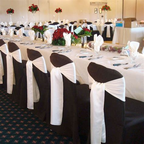 home decorating ideas dinner party home decor loversiq modern dining room chair covers for open decorating