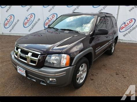 repair voice data communications 2008 isuzu i 370 interior lighting service manual 2008 isuzu ascender repair seat travel purchase used super nice 2008 isuzu