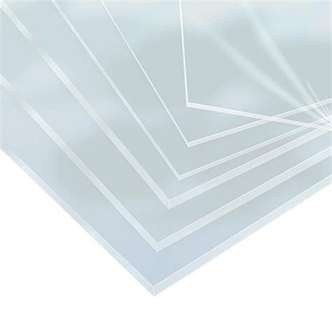 mattes plexiglas plexiglas 174 glatt xt max zuschnittsma 223 205 cm breite