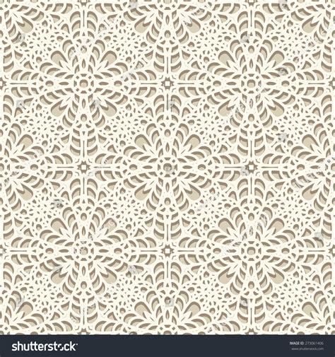 pattern o texture seamless lace pattern knitted or crochet texture