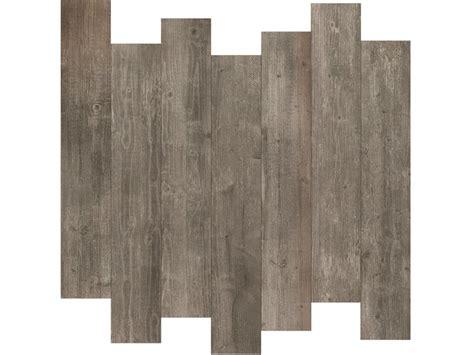 keope pavimenti pavimento in gres porcellanato effetto legno soul grey