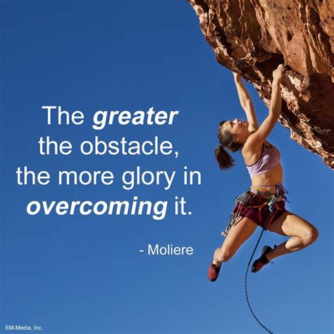 spartan strong what it takes to overcome every obstacle books quotes overcoming obstacles quotesgram