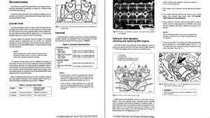 E36 Bentley Manual Pdf Servicemanualsrepair Page 37 Of 63 Workshop