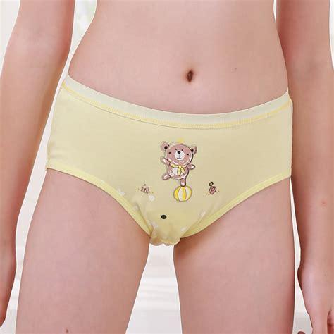 12 year old panties back 12 year old girls bra and pantys bing images