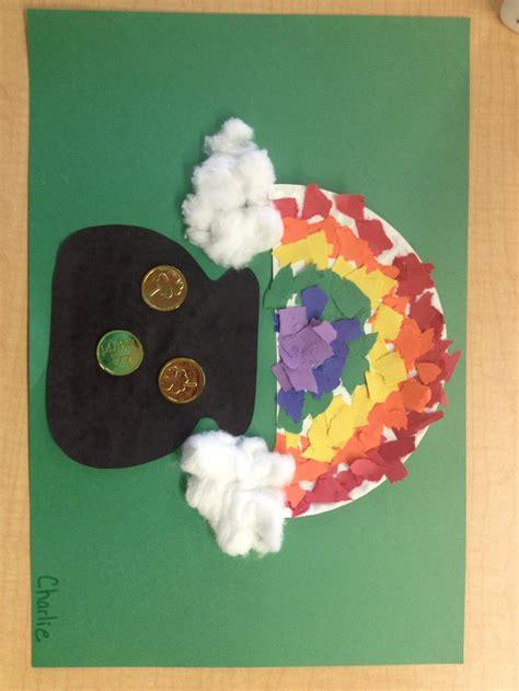 st for preschool st s day preschool crafts