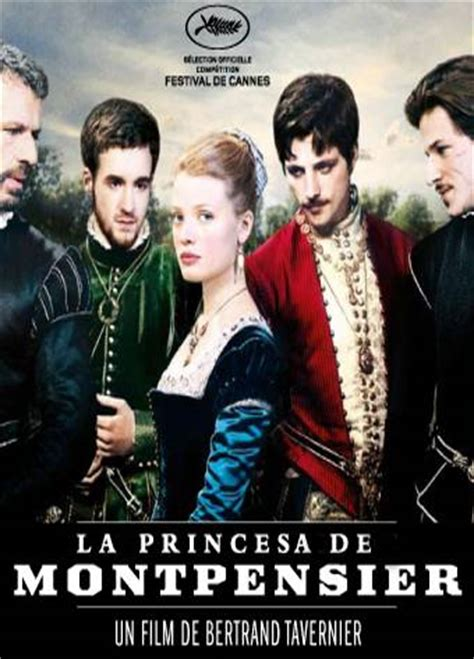 libro la princesse de montpensier la princesse de montpensier leelibros com biblioteca de sedice
