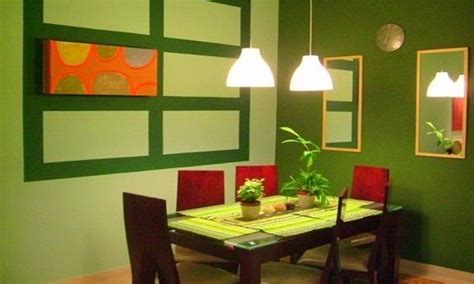 dining room design ideas small dining room design ideas interior design