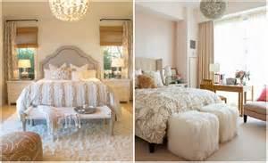 light beige bedroom design ideas home interior design stylish beige bedroom design ideas photos amp inspiration