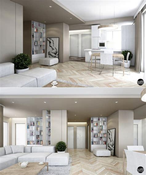 23 open concept apartment interiors 23 open concept apartment interiors for inspiration