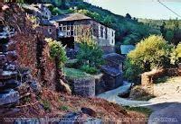 el pasadizo mgico muniellos el bosque m 225 gico de asturias paperblog