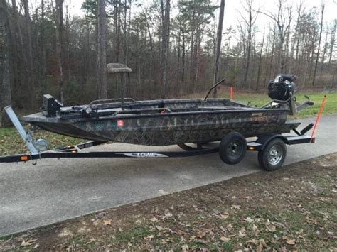 excel duck boats f4 excel duck boats for sale