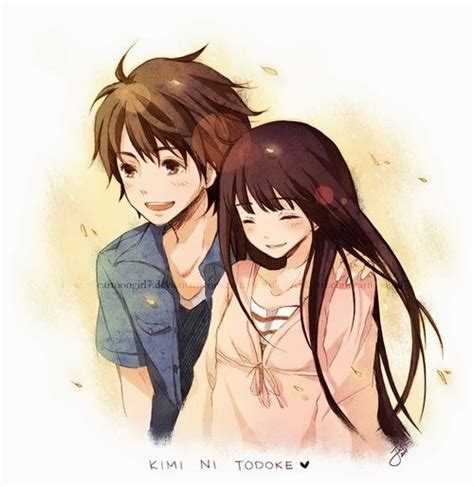 anime couple image kawaii couples kawaii anime fan art 35582859 fanpop