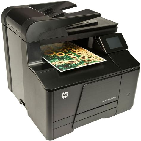 laserjet pro 200 color mfp m276nw hp laserjet pro 200 color mfp m276nw a4 14ppm price from