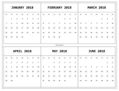 printable calendar 2 months per page printable calendar
