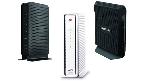 best router modem top 5 best wifi modem routers of 2017