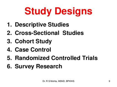 difference between cross sectional and cohort case study vs cohort study vs cross researchmethods web