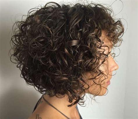 cabelos curtos confira os melhores cortes  penteados