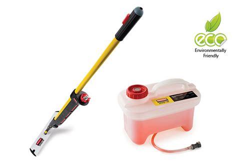 Dust Mop Jumbo rubbermaid pulse mop jumbo chrome rubbermaid bins