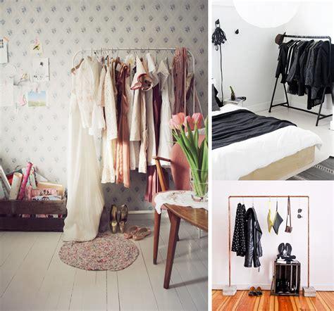 stender porta abiti stender scopri come organizzare il guardaroba con