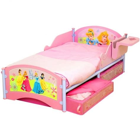 Toddler Beds With Slides by Slide Beds For Toddlers 132 Best Images About Diy
