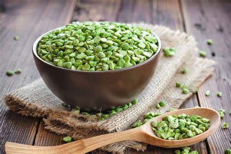 alimenti vegetali buoni per la salute l ambiente e l economia la riscossa