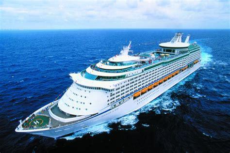 imagenes de vacaciones en un crucero viajar en crucero
