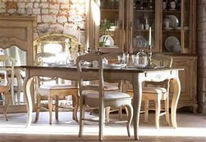 French Dining Room Table French Country Dining Room Table Beautiful Pictures