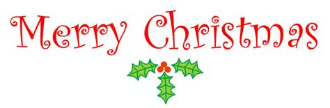 merry christmas clipart    card inserts prick  stitch   craft