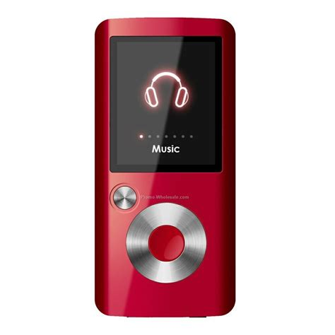 colour mp3 mp3 player with 4 gb flash memory with fm color display