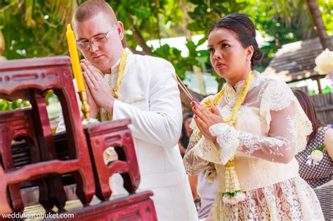thailand wedding traditions traditional thai marriage buddhist wedding ceremony