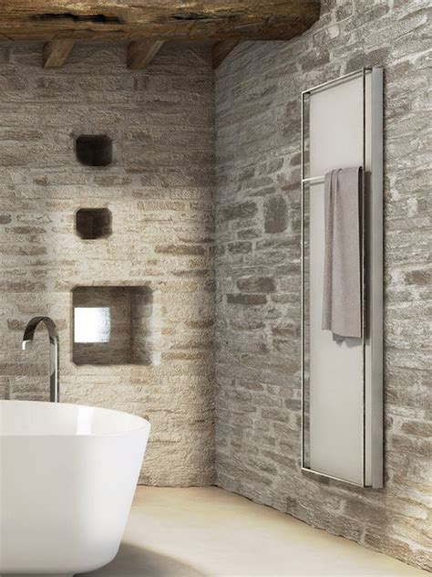 stone bathroom designs 50 wonderful stone bathroom designs digsdigs