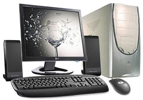 Best Desk Top Computer Gevoraelefsina Computers