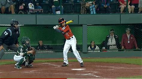2014 Little League World Series Recap Baseball Rebellion