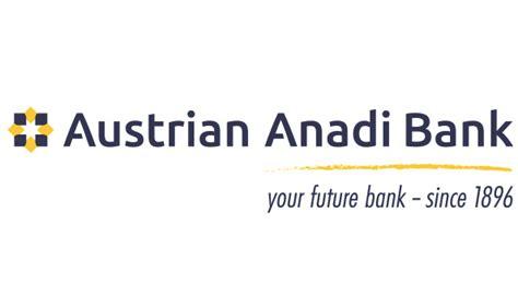easy bank austria press photos austrian anadi bank ag