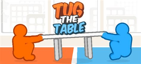 tug the table walkthrough tips review