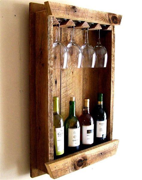 Wine Bottle Rack Diy by Best 25 Diy Wine Racks Ideas On Pallet Wine Rack Diy Wine Rack And Wine Racks