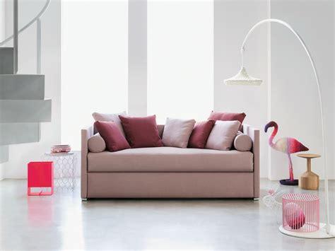 letto flou biss prezzo biss letto trasformabile by flou design pinuccio borgonovo