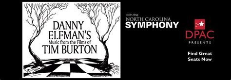 danny elfman official website dpac official site danny elfman s music from the films