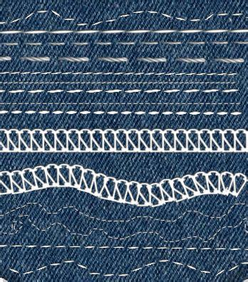 clothes pattern for photoshop download this free dynamic sewing stitch brushes set for