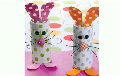 easy crafts ideas simple craft ideas for