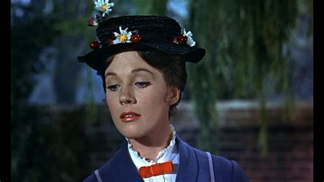 mary poppins the mary poppins mary poppins image 4492324 fanpop