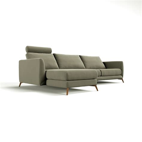 Bo Concept by Bo Concept Sofa Smileydot Us